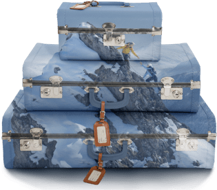 Suitcases_Climbers_MTAM_small