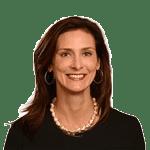 Sara Tegethoff Lowery