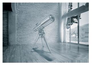 Telescope-330x230