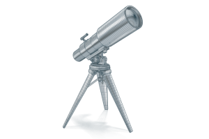 Telescope Insights