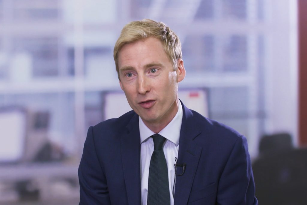Three Reasons Investors Should Consider Global REITs