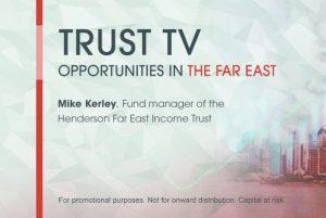HFEL trust tv