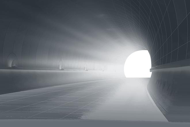 Tunnel_CampaignBackground_660x440