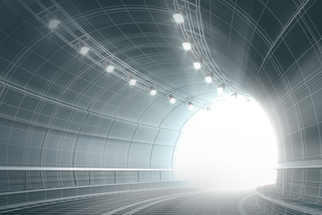 UncertaintyTunnel_UpdatedWireframe_NoTextZoom_660x440