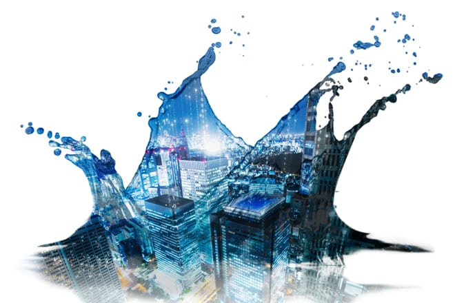 Uncertainty_WaterDroplet_City_Disruption_v2_660x440