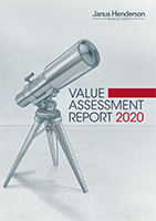 ValueAssesmentReport_thumbnail