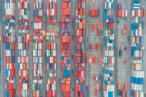 Experten Talk: Einschätzungen zum globalen Wirtschaftsausblick