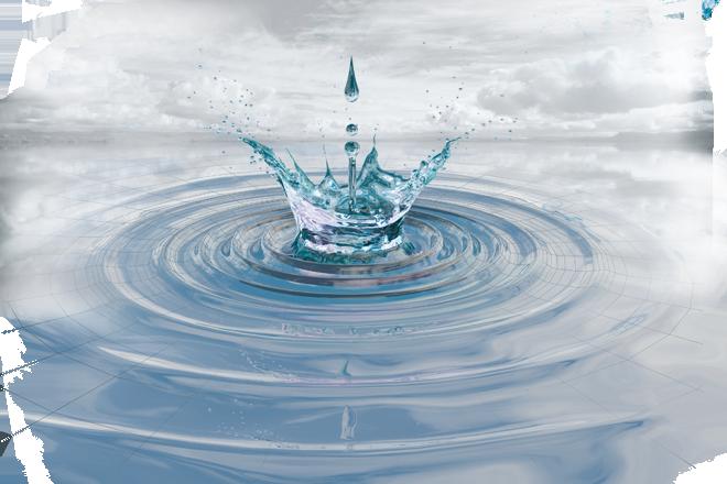 WaterDroplet_660x440