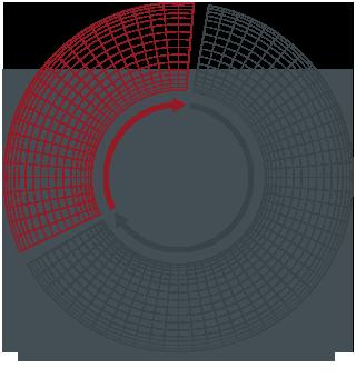 Webpage_Balanced_Wireframe_320px