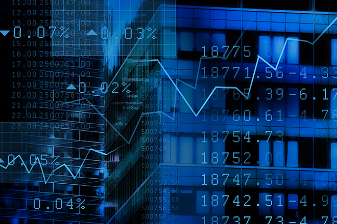 When Evaluating Small-Cap Stocks, Capital Efficiency Is Key