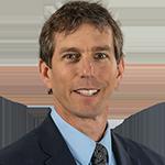 Greg Wilensky, CFA