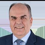 Mike Wilson | Janus Henderson Investors