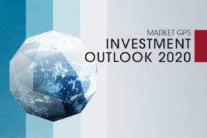 Market GPS Investment Outlook 2020