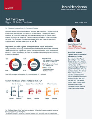article-imageTell Tail Signs June 2019 Signs of inflation continue_thumbnail