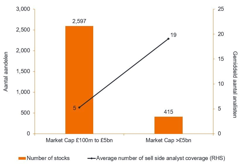 article-image_A-fertile-ground-for-European-smaller-companies-stock-pickers-in-2021_chart01_NLD