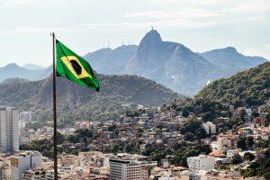 Schwellenländeraktien: Positionierung und Chancen (Update 1. Quartal 2019)  | Janus Henderson Investors