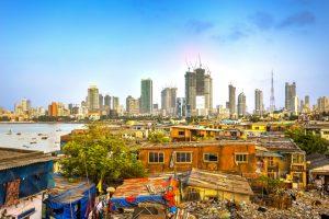 Schwellenländeraktien: Positionierung und Chancen (Update 1. Quartal 2019)