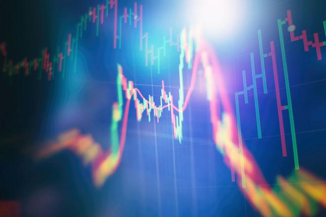 Credit Outlook : l'immunité du marché pourra-t-elle durer ?
