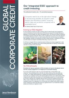 article-image_global-corporate-credit-december-2019