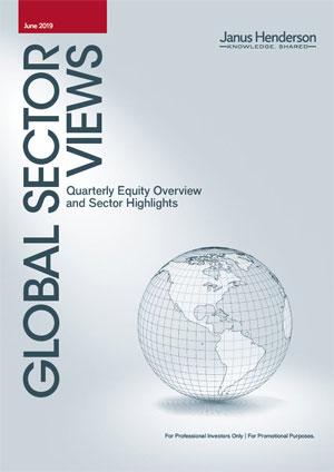 article-image_global-sector-views-june-2019_thumbnail