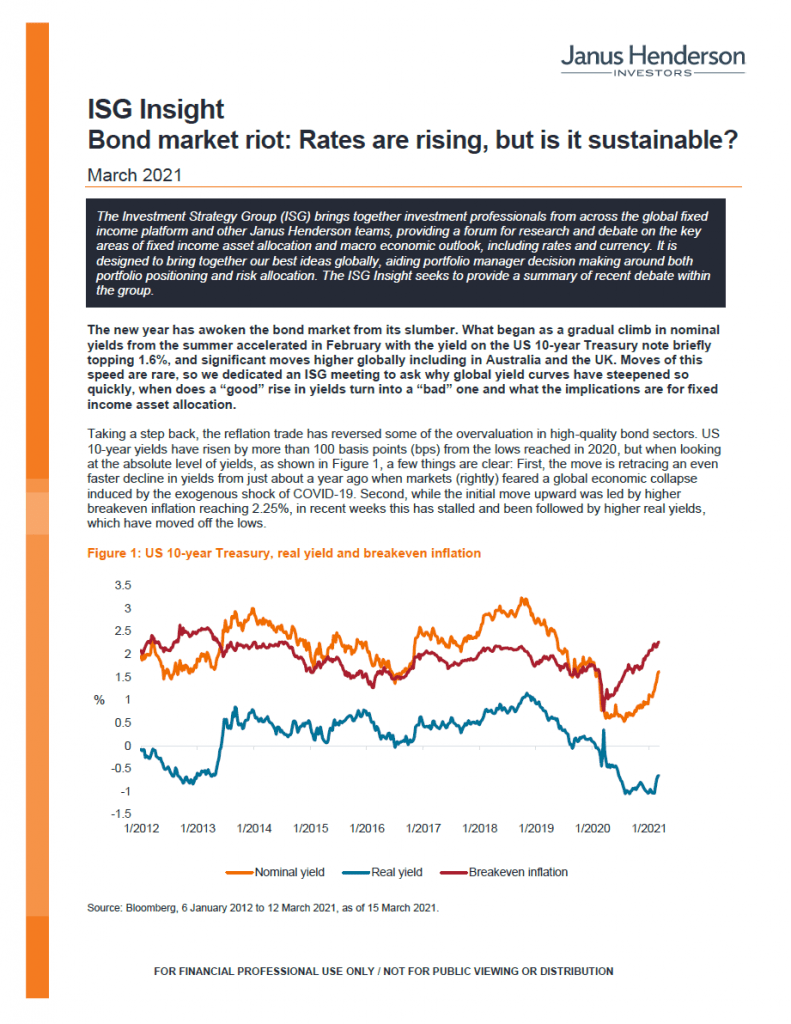 article-image_isg-insight-bond-market-riot-rates-are-rising-but-is-it-sustainable_pdf-thumbnail