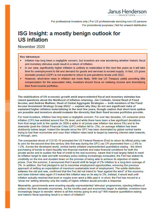 article-image_isg-insight-a-mostly-benign-us-inflation_pdf-thumbnail-v2