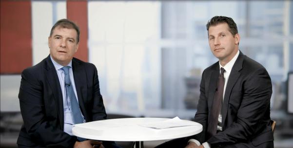 US-Aktien versus -Anleihen: zwei zentrale Trends, die Anleger 2020 im Auge behalten sollten