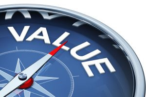 Value investing: back in favour?