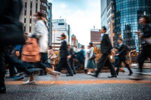 新冠病毒如何影響亞洲股市?(英文版)