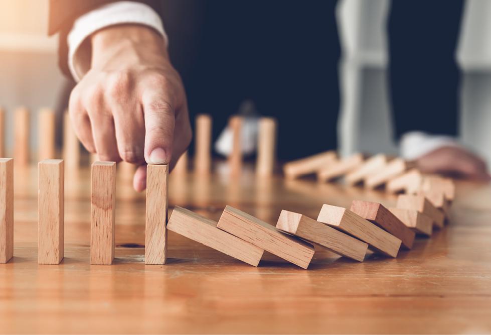 Balanced-Strategie: In unsicherem Umfeld aktiv bleiben
