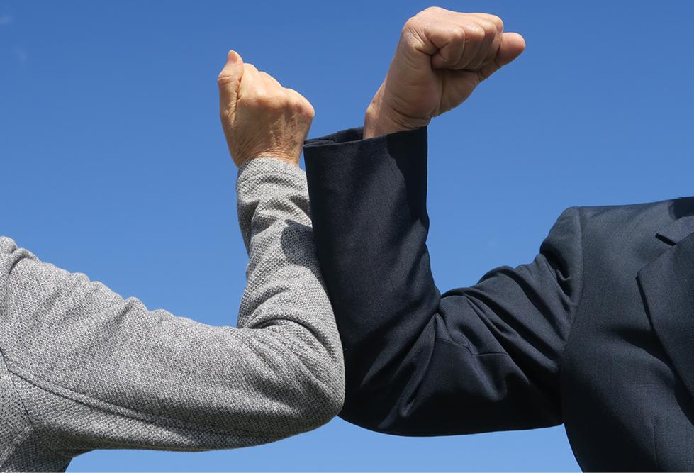 Janus Henderson Balanced Strategy: attenersi al processo
