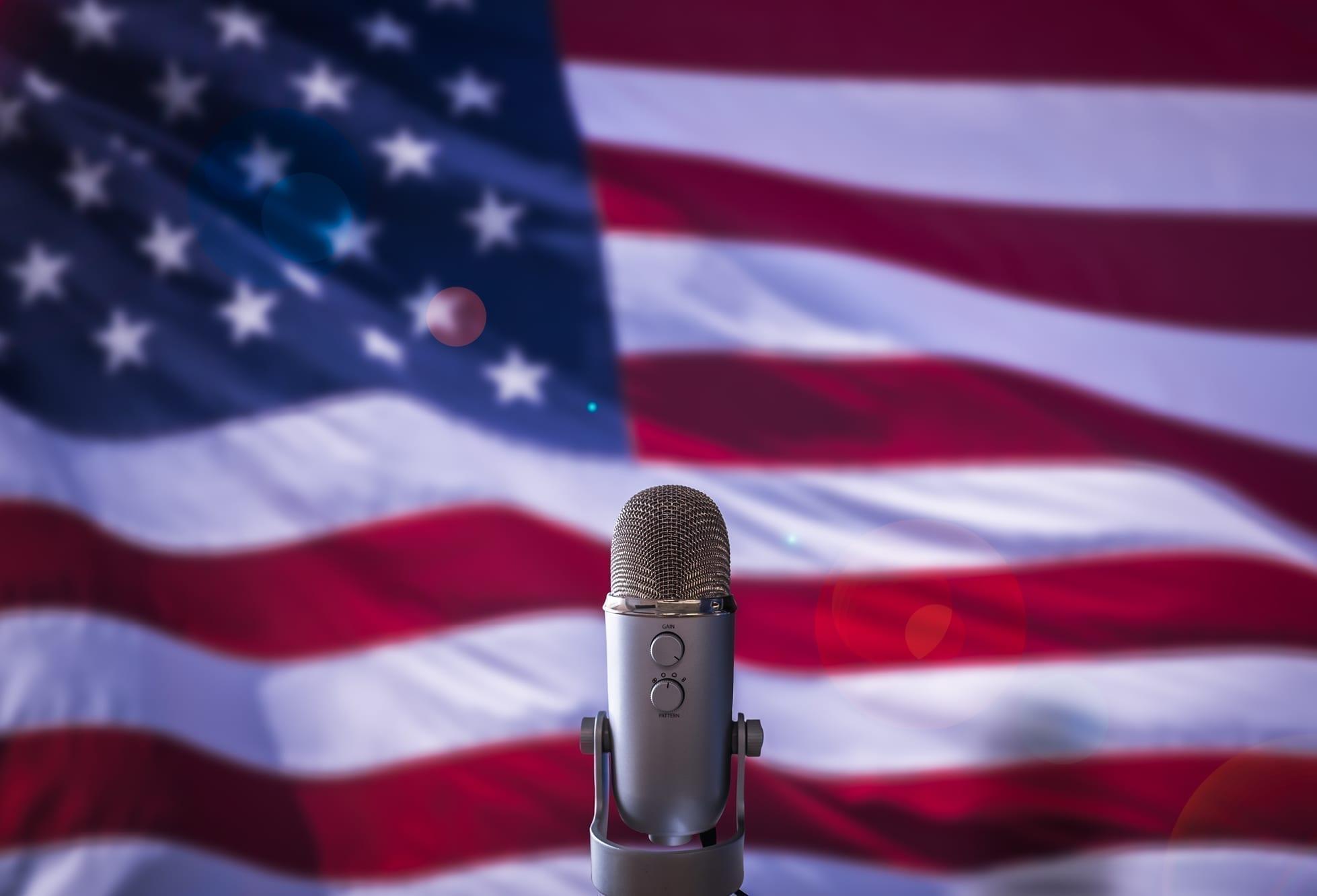 Les fondamentaux avant la politique : les perspectives des actions et des obligations américaines
