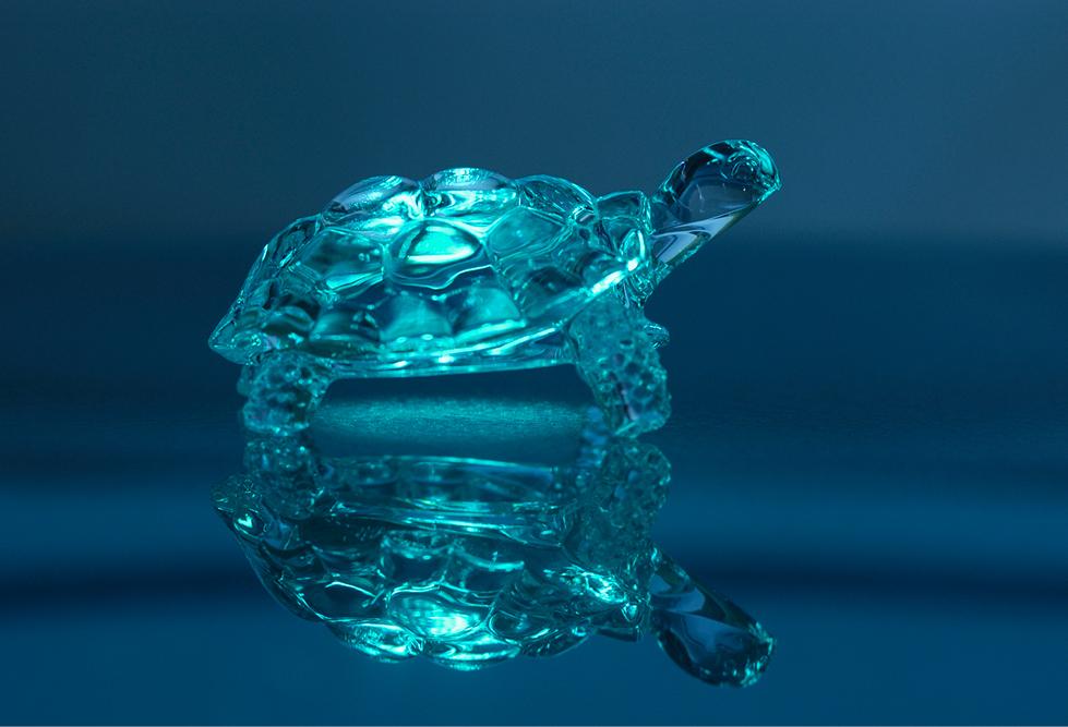 Equity market neutral: Never underestimate a tortoise