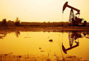 石油市场如何风云变幻? (英文版)