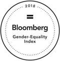 bb-index-image