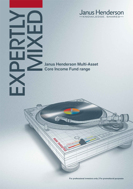 brochure-expertly-mixed-jh-multi-asset-core-income
