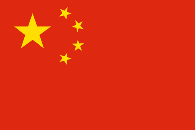 campaign-image-china-flag