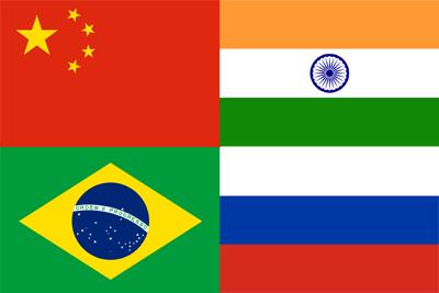 campaign-image-em-flags