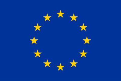 campaign-image-eu-flag