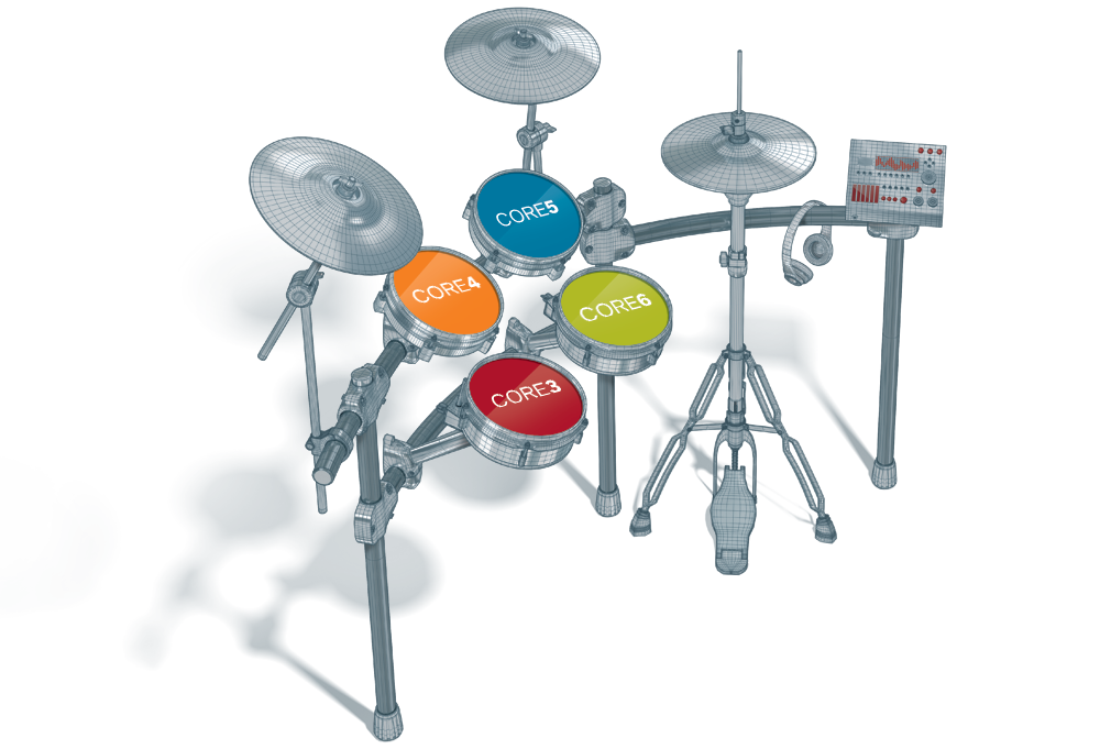 campaign-image-multi-asset-core-income-drumkit