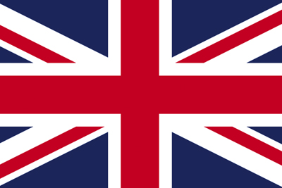 campaign-image-uk-flag