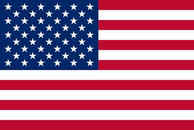 campaign-image-us-flag