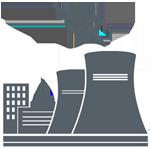 campaign-image_esg-climate-change-icon