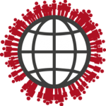 campaign-image_esg-population-growth-icon