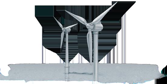 campaign-wireframe_wind-turbines-transparent