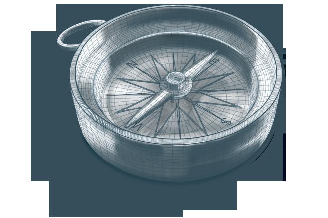 compass6604x440-transparent