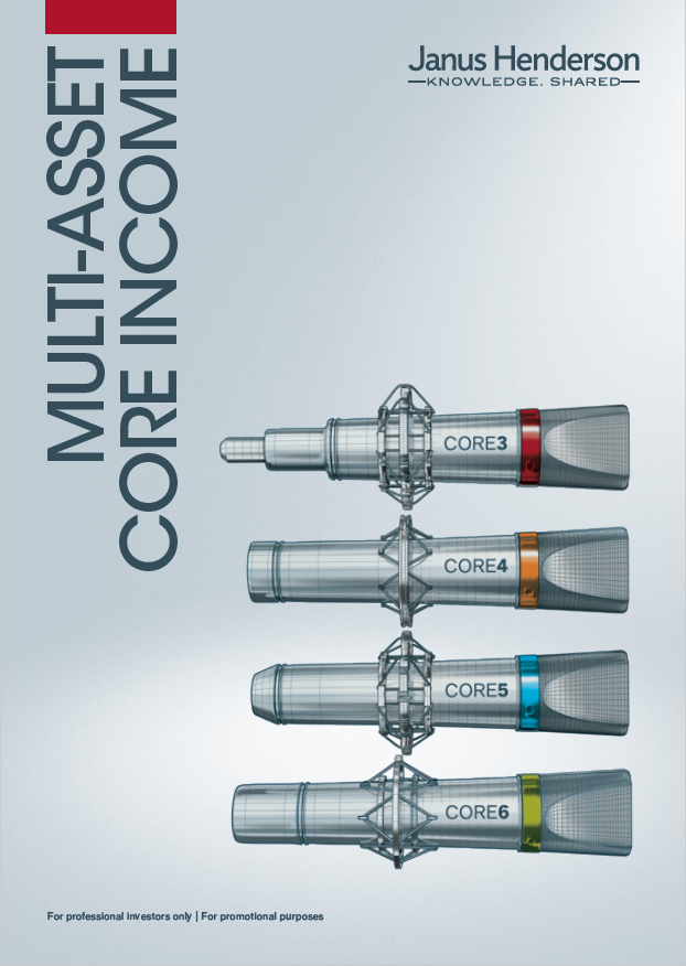 core-retail-a5-core-snapshot-quarterly-brochure