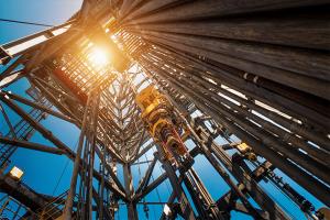 Energie: Een sector in transitie