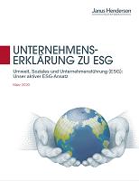 esg-corporate-statement-german