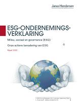 esg-corporate-statement-thumbnail-dutch